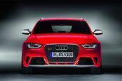 http://www.voiturepourlui.com/images/Audi/RS4-Avant/Exterieur/Audi_RS4_Avant_003.jpg