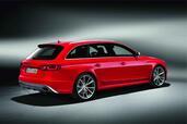 http://www.voiturepourlui.com/images/Audi/RS4-Avant/Exterieur/Audi_RS4_Avant_007.jpg
