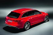 http://www.voiturepourlui.com/images/Audi/RS4-Avant/Exterieur/Audi_RS4_Avant_011.jpg