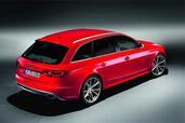 http://www.voiturepourlui.com/images/Audi/RS4-Avant/Exterieur/Audi_RS4_Avant_014.jpg