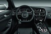 RS4-Avant - Break Audi RS4 Avant http://www.voiturepourlui.com/images/Audi/RS4-Avant/Interieur/Audi_RS4_Avant_503.jpg