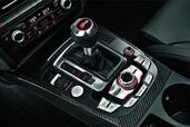 Photo RS4-Avant Audi RS4 Avant http://www.voiturepourlui.com/images/Audi/RS4-Avant/Interieur/Audi_RS4_Avant_505.jpg