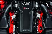 RS4-Avant - Break Audi RS4 Avant http://www.voiturepourlui.com/images/Audi/RS4-Avant/Interieur/Audi_RS4_Avant_508.jpg