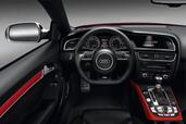Photo Audi RS5-2012  Audi RS5 2012 http://www.voiturepourlui.com/images/Audi/RS5-2012/Interieur/Audi_RS5_2012_501.jpg