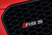 Photo Audi RS5-2012  Audi RS5 2012 http://www.voiturepourlui.com/images/Audi/RS5-2012/Interieur/Audi_RS5_2012_506.jpg