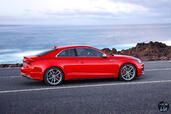 http://www.voiturepourlui.com/images/Audi/S5-Coupe/Exterieur/Audi_S5_Coupe_008_performance.jpg