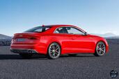 http://www.voiturepourlui.com/images/Audi/S5-Coupe/Exterieur/Audi_S5_Coupe_009_arriere.jpg