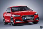 http://www.voiturepourlui.com/images/Audi/S5-Coupe/Exterieur/Audi_S5_Coupe_010_calandre.jpg