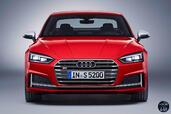 http://www.voiturepourlui.com/images/Audi/S5-Coupe/Exterieur/Audi_S5_Coupe_014_calandre_avant.jpg