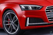 http://www.voiturepourlui.com/images/Audi/S5-Coupe/Exterieur/Audi_S5_Coupe_016_phare.jpg