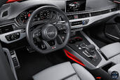 Photo Audi S5-Coupe 2017 Audi S5 Coupe http://www.voiturepourlui.com/images/Audi/S5-Coupe/Interieur/Audi_S5_Coupe_003.jpg