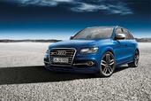 http://www.voiturepourlui.com/images/Audi/SQ5-TDI-exclusive-concept/Exterieur/Audi_SQ5_TDI_exclusive_concept_001.jpg