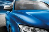 http://www.voiturepourlui.com/images/Audi/SQ5-TDI-exclusive-concept/Exterieur/Audi_SQ5_TDI_exclusive_concept_003.jpg