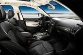 http://www.voiturepourlui.com/images/Audi/SQ5-TDI-exclusive-concept/Exterieur/Audi_SQ5_TDI_exclusive_concept_501.jpg