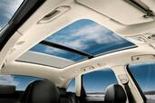 http://www.voiturepourlui.com/images/Audi/SQ5-TDI-exclusive-concept/Exterieur/Audi_SQ5_TDI_exclusive_concept_502.jpg