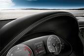 http://www.voiturepourlui.com/images/Audi/SQ5-TDI-exclusive-concept/Exterieur/Audi_SQ5_TDI_exclusive_concept_504.jpg