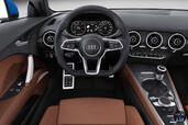 Photo Audi TT-Coupe-2015 2015 Audi TT Coupe 2015 http://www.voiturepourlui.com/images/Audi/TT-Coupe-2015/Interieur/Audi_TT_Coupe_2015_001.jpg