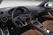 Photo Audi TT-Coupe-2015 2015 Audi TT Coupe 2015 http://www.voiturepourlui.com/images/Audi/TT-Coupe-2015/Interieur/Audi_TT_Coupe_2015_002.jpg
