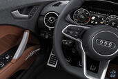 Photo Audi TT-Coupe-2015 2015 Audi TT Coupe 2015 http://www.voiturepourlui.com/images/Audi/TT-Coupe-2015/Interieur/Audi_TT_Coupe_2015_003.jpg