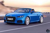 http://www.voiturepourlui.com/images/Audi/TT-Roadster-2015/Exterieur/Audi_TT_Roadster_2015_001.jpg