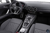 Photo Audi TTS-Coupe  Audi TTS Coupe http://www.voiturepourlui.com/images/Audi/TTS-Coupe/Interieur/Audi_TTS_Coupe_001.jpg