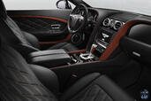 Photo Bentley Continental-GT-Speed-2015 2015 Bentley Continental GT Speed 2015 http://www.voiturepourlui.com/images/Bentley/Continental-GT-Speed-2015/Interieur/Bentley_Continental_GT_Speed_2015_001.jpg