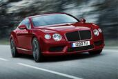 http://www.voiturepourlui.com/images/Bentley/Continental-GT-V8/Exterieur/Bentley_Continental_GT_V8_001.jpg
