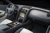 Bentley Continental GT V8 http://www.voiturepourlui.com/images/Bentley/Continental-GT-V8/Interieur/Bentley_Continental_GT_V8_501.jpg