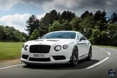 http://www.voiturepourlui.com/images/Bentley/Continental-GT3-R/Exterieur/Bentley_Continental_GT3_R_002.jpg