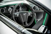 Photo Bentley Continental-GT3-R 2014 Bentley Continental GT3 R http://www.voiturepourlui.com/images/Bentley/Continental-GT3-R/Interieur/Bentley_Continental_GT3_R_002.jpg