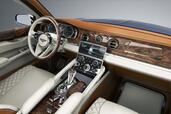 Photo Bentley EXP-9-F 2012 Bentley EXP 9 F http://www.voiturepourlui.com/images/Bentley/EXP-9-F/Interieur/Bentley_EXP_9_F_501.jpg