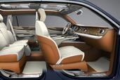 Photo Bentley EXP-9-F 2012 Bentley EXP 9 F http://www.voiturepourlui.com/images/Bentley/EXP-9-F/Interieur/Bentley_EXP_9_F_502.jpg