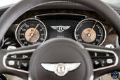 Photo Bentley Hybrid-Concept 2015 Bentley Hybrid Concept http://www.voiturepourlui.com/images/Bentley/Hybrid-Concept/Interieur/Bentley_Hybrid_Concept_002.jpg