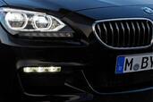 http://www.voiturepourlui.com/images/Bmw/640d-xDrive-2012/Exterieur/Bmw_640d_xDrive_2012_014.jpg