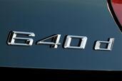 http://www.voiturepourlui.com/images/Bmw/640d-xDrive-2012/Exterieur/Bmw_640d_xDrive_2012_018.jpg