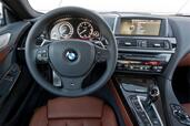 Photos Bmw 640d-xDrive-2012 2012 numero 16 Bmw 640d xDrive 2012 http://www.voiturepourlui.com/images/Bmw/640d-xDrive-2012/Interieur/Bmw_640d_xDrive_2012_501.jpg