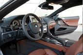 Photos Bmw 640d-xDrive-2012 2012 numero 16 Bmw 640d xDrive 2012 http://www.voiturepourlui.com/images/Bmw/640d-xDrive-2012/Interieur/Bmw_640d_xDrive_2012_503.jpg
