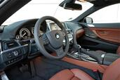 Photos Bmw 640d-xDrive-2012 2012 numero 16 Bmw 640d xDrive 2012 http://www.voiturepourlui.com/images/Bmw/640d-xDrive-2012/Interieur/Bmw_640d_xDrive_2012_504.jpg