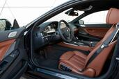 Photos Bmw 640d-xDrive-2012 2012 numero 16 Bmw 640d xDrive 2012 http://www.voiturepourlui.com/images/Bmw/640d-xDrive-2012/Interieur/Bmw_640d_xDrive_2012_505.jpg