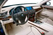 Photo Bmw 760Li-2009 2009 Bmw 760Li 2009 http://www.voiturepourlui.com/images/Bmw/760Li-2009/Interieur/Bmw_760Li_2009_501.jpg
