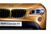 http://www.voiturepourlui.com/images/Bmw/Concept-X1/Exterieur/Bmw_Concept_X1_101.jpg