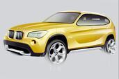 http://www.voiturepourlui.com/images/Bmw/Concept-X1/Exterieur/Bmw_Concept_X1_201.jpg