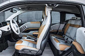 Photo Bmw I3-2014 2014 Bmw I3 2014 http://www.voiturepourlui.com/images/Bmw/I3-2014/Interieur/Bmw_I3_2014_104.jpg