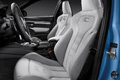Photo Bmw M3-Berline-2014 2014 Bmw M3 Berline 2014 http://www.voiturepourlui.com/images/Bmw/M3-Berline-2014/Interieur/Bmw_M3_Berline_2014_002.jpg