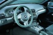 Photo Bmw M3-CLS 2003 Bmw M3 CLS http://www.voiturepourlui.com/images/Bmw/M3-CLS/Interieur/Bmw_M3_CLS_501.jpg