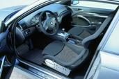 Photo Bmw M3-CLS 2003 Bmw M3 CLS http://www.voiturepourlui.com/images/Bmw/M3-CLS/Interieur/Bmw_M3_CLS_502.jpg