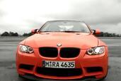 http://www.voiturepourlui.com/images/Bmw/M3-GTS/Exterieur/Bmw_M3_GTS_001.jpg
