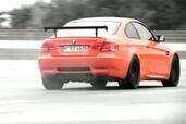 http://www.voiturepourlui.com/images/Bmw/M3-GTS/Exterieur/Bmw_M3_GTS_004.jpg
