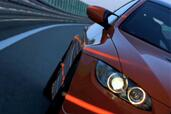 http://www.voiturepourlui.com/images/Bmw/M3-GTS/Exterieur/Bmw_M3_GTS_006.jpg