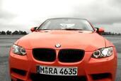 http://www.voiturepourlui.com/images/Bmw/M3-GTS/Exterieur/Bmw_M3_GTS_007.jpg